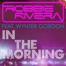 In The Morning (Juicy New York Remix)  thumbnail