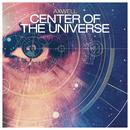 Center Of The Universe (Radio Edit) (Single) thumbnail