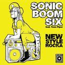 New Style Rocka thumbnail
