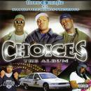 Choices: The Album thumbnail
