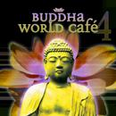 Buddha World Cafe 4 thumbnail