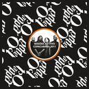 O Rappa: Sessões Ao Vivo - Copacabana (2011) thumbnail