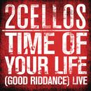 Time of Your Life (Good Riddance) (Live) thumbnail