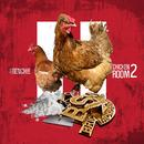 Chicken Room 2 thumbnail