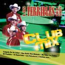 Los Terribles Del Norte Club Mix thumbnail