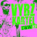 Raw EP thumbnail