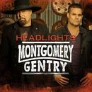 Headlights (Single) thumbnail