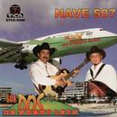 Nave 507 thumbnail