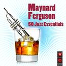 50 Jazz Essentials thumbnail