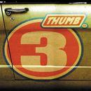 3 thumbnail