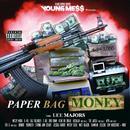 Messy Marv Presents: Paper Bag Money thumbnail