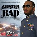 Bad (Single) thumbnail