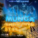 Shooting Star (Explicit) (Single) thumbnail