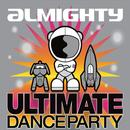 Almighty Ultimate Dance Party thumbnail