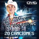 20 Canciones Banda Y Norteno thumbnail