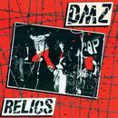 Relics (180g Ltd Edition) thumbnail