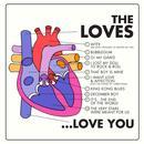 ...Love You thumbnail