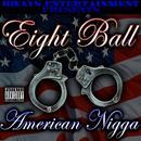 American N**ga EP  thumbnail