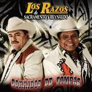 Corridos De Compas thumbnail
