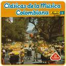 Clásicas De La Música Colombiana thumbnail