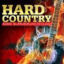 Hard Country thumbnail