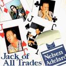 Jack Of All Trades thumbnail