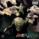 Mudface (Explicit) thumbnail