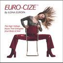 Euro-Cize thumbnail