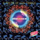 A Taste Of Goa Trance thumbnail