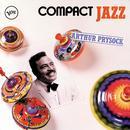 Compact Jazz: Arthur Prysock thumbnail