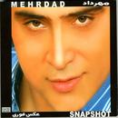 Akse Fori (Snapshot) - Persian Music thumbnail