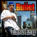 Time 2 Recop thumbnail