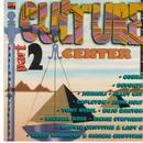 Culture Center Pt 2. thumbnail