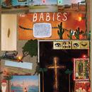 The Babies thumbnail