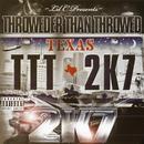 Throwder Than Throwed 2k7 thumbnail