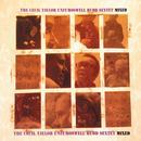 Mixed (Cecil Taylor Unit / Roswell Rudd Sextet) thumbnail