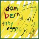 Fifty Eggs thumbnail