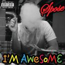 I'm Awesome (Radio Single) (Explicit) thumbnail