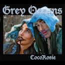 Grey Oceans thumbnail