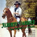 Alberto Vazquez Con Banda La Costeña thumbnail