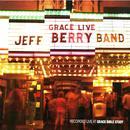 Grace Live thumbnail
