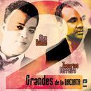2 Grandes De La Bachata Vol. 2 thumbnail