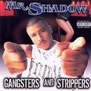 Gangsters And Strippers (Explicit) thumbnail