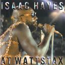 At Wattstax thumbnail