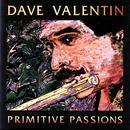 Primitive Passions thumbnail