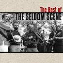 The Best Of The Seldom Scene thumbnail