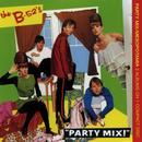 Party Mix/Mesopotamia thumbnail