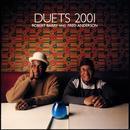 Duets 2001 thumbnail