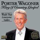 King Of Country Gospel thumbnail
