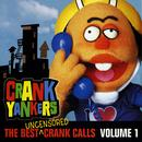The Best Uncensored Crank Calls Vol.1 (Explicit) thumbnail